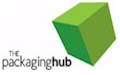 The Packaging Hub